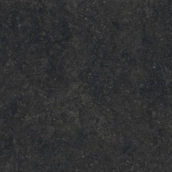 Керамогранит Coverlam Blue Stone Negro 5,6 Mm 100×100