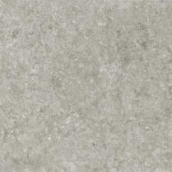 Керамогранит Coverlam Blue Stone Gris 5,6 Mm 100×100