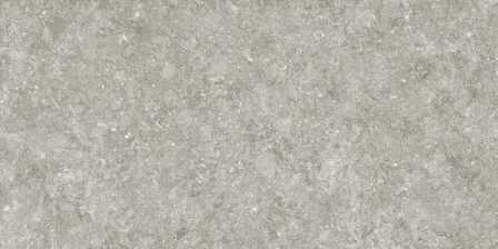 Керамогранит Coverlam Blue Stone Gris 5,6 Mm 50×100