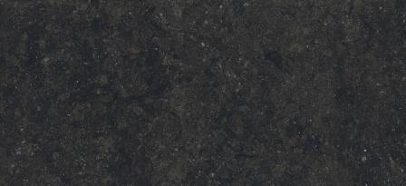 Керамогранит Coverlam Blue Stone Negro 3,5 Mm 120×260