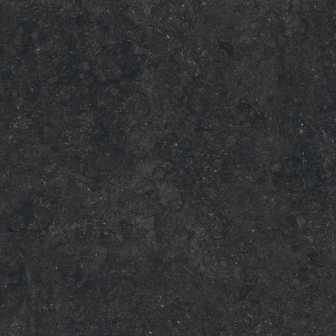 Керамогранит Coverlam Blue Stone Negro 5,6 Mm 120×120