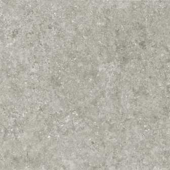 Керамогранит Coverlam Blue Stone Gris 5,6 Mm 120×120