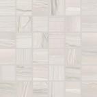 Мозаика Rako Boa светло-серый WDM06526 30×30