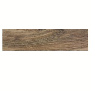 Плитка напольная Rako Boa коричневый DARSU718 15×60