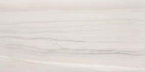 Плитка настенная Rako Boa светло-серый WAKV4526 30×60