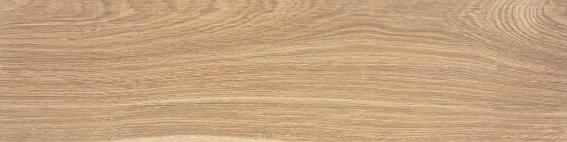 Плитка напольная Rako Board бежевый DAKVF142 30×120