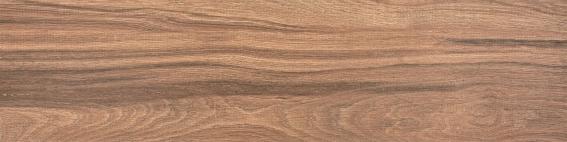 Плитка напольная Rako Board коричневый DAKVF143 30×120
