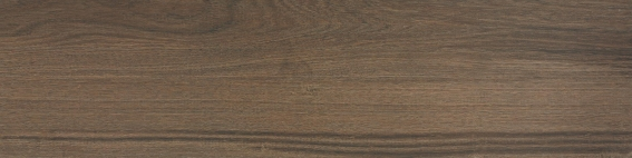 Плитка напольная Rako Board темно-коричневый DAKVF144 30×120