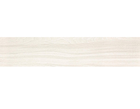 Плитка напольная Rako Board светло-серый DAKVG140 20×120