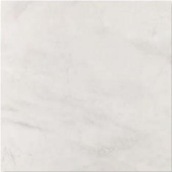 Керамогранит Cerpa Bolonia gris 58,5х58,5