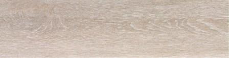 Керамогранит Pamesa Bosque Taupe 22×85