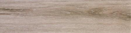 Керамогранит Pamesa Bosque Argent 22 Шт/кор 7×85
