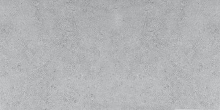 Керамогранит Pamesa Breda Perla 30×60