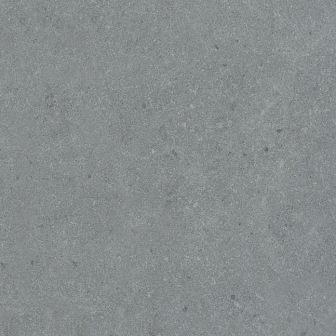 Керамогранит Pamesa Breda Silver 60×60