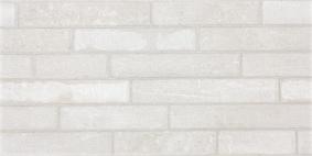 Плитка напольная Rako Brickstone светло-серый DARSE687 30×60