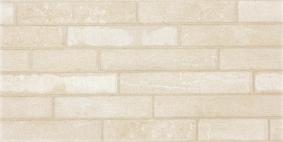 Плитка напольная Rako Brickstone светло-бежевый DARSE688 30×60