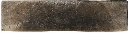 Керамогранит Pamesa Brick Wall Grafito 7×28