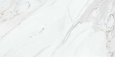 Керамогранит Coverlam Calacata Mix 5,6 Mm 50×100