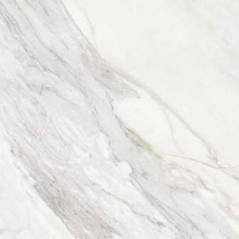 Керамогранит Coverlam Calacata Mix 5,6 Mm 120×120