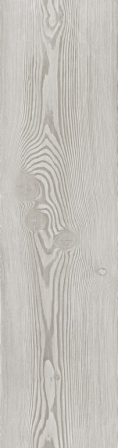 Керамогранит Tau Ceramica Carving White 22×85