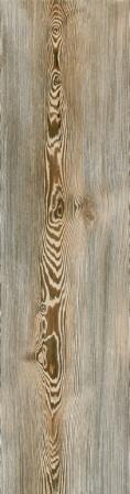 Керамогранит Tau Ceramica Carving Umber 22×85