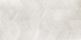 Плитка настенная Rako Casa белый WAKV4532 30×60
