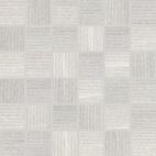 Мозаика Rako Casa серый WDM06531 30×30