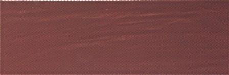 Настенная плитка Pamesa Casa Mayolica Artisan Purpura 20×60