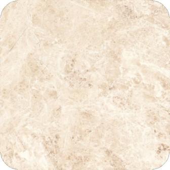 Напольная плитка Tau Ceramica Caspio-Dalmacia Dalmacia Cream 45×45