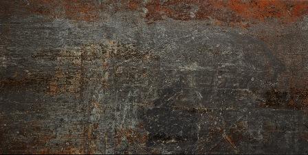 Керамогранит Apavisa Cast Iron Black Natural 59,55×119,3