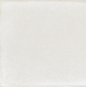 Керамогранит Tau Ceramica Castrovillari White Semipulido 75×75