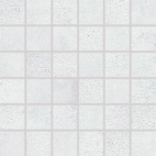Мозаика Rako Cemento светло-серый DDM06660 30×30