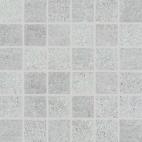 Мозаика Rako Cemento серый DDM06661 30×30