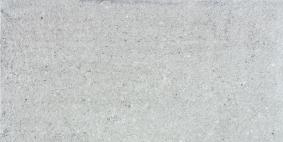 Плитка напольная Rako Cemento серый DAGSE661 30×60
