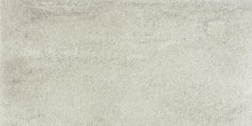 Плитка напольная Rako Cemento серо-бежевый DAGSE662 30×60