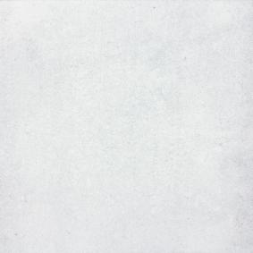 Плитка напольная Rako Cemento светло-серый DAK63660 60×60