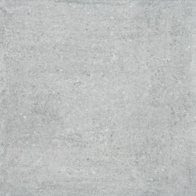 Плитка напольная Rako Cemento серый DAK63661 60×60