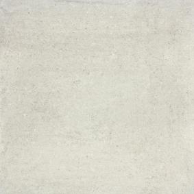 Плитка напольная Rako Cemento серо-бежевый DAK63662 60×60