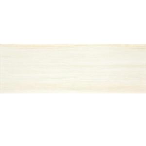 Плитка настенная Rako Charme светло-бежевый WADVE033 20×60