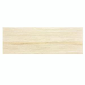 Плитка настенная Rako Charme бежевый WADVE034 20×60