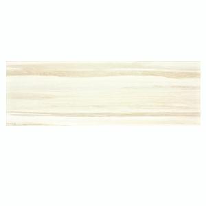 Плитка настенная Rako Charme светло-бежевый WADVE035 20×60