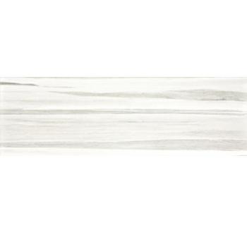 Плитка настенная Rako Charme светло-серый WADVE038 20×60