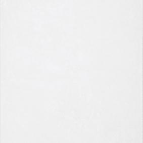 Плитка напольная Rako Clay белый DAR63638 60×60