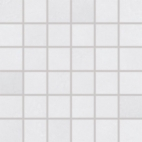 Мозаика Rako Clay белый DDM06638 30×30