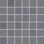 Мозаика Rako Clay темно-серый DDM06642 30×30