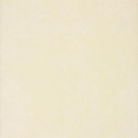 Напольная плитка Pamesa Clay Yard Perla 45×45