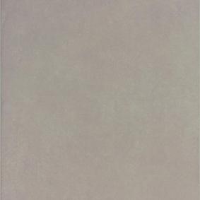 Плитка напольная Rako Clay бежево-серый DAR63640 60×60