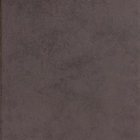 Настенная плитка Pamesa Clay Marengo 31,6×45,2