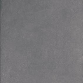 Декор Pamesa Clay Ximba Vison 31,6×45,2