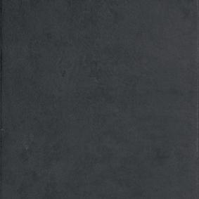 Плитка напольная Rako Clay черный DAR63643 60×60